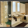 Bathroom Tile Flooring Contractors Las Vegas Picture