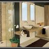 Bathroom Tile Flooring Contractors Las Vegas offer Home Services