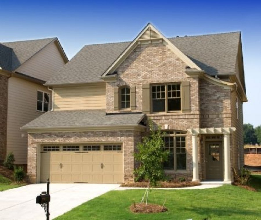 Rent To Own Homes Nationwide Offer Nationwide