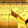 GOLD Goes Network Marketing - The perfect business, the perfect product! offer Business Services