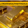 GOLD Goes Network Marketing - The perfect business, the perfect product! Picture