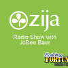 Zija is a Great Health and Nutrition Company - Jodee Nylander Picture