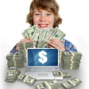 Make Money Online Webinar Invitation offer Internet