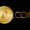 Earn Free Bitcoin Crypto Currencies Through Crowdfunding + MLM Opportunity Achim Zeidler GOFUNDME Picture