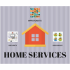 Home Improvements offer Services