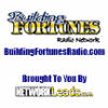 Network Marketing Charities on MLM Charity by PM Marketing Peter Mingils Building Fortunes Radio  Picture