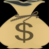 A business you can do Online to earn and save money for your family and others Picture